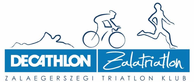 Zalaegerszegi Triatlon Klub